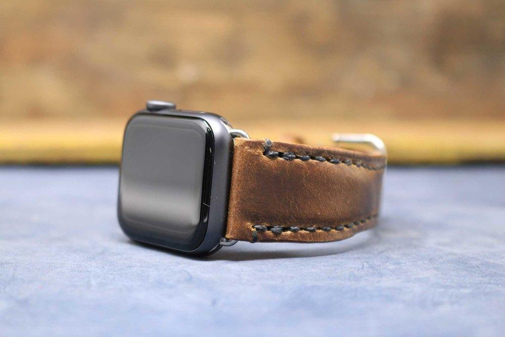 01-Watch-Strap-Brown-01.jpg