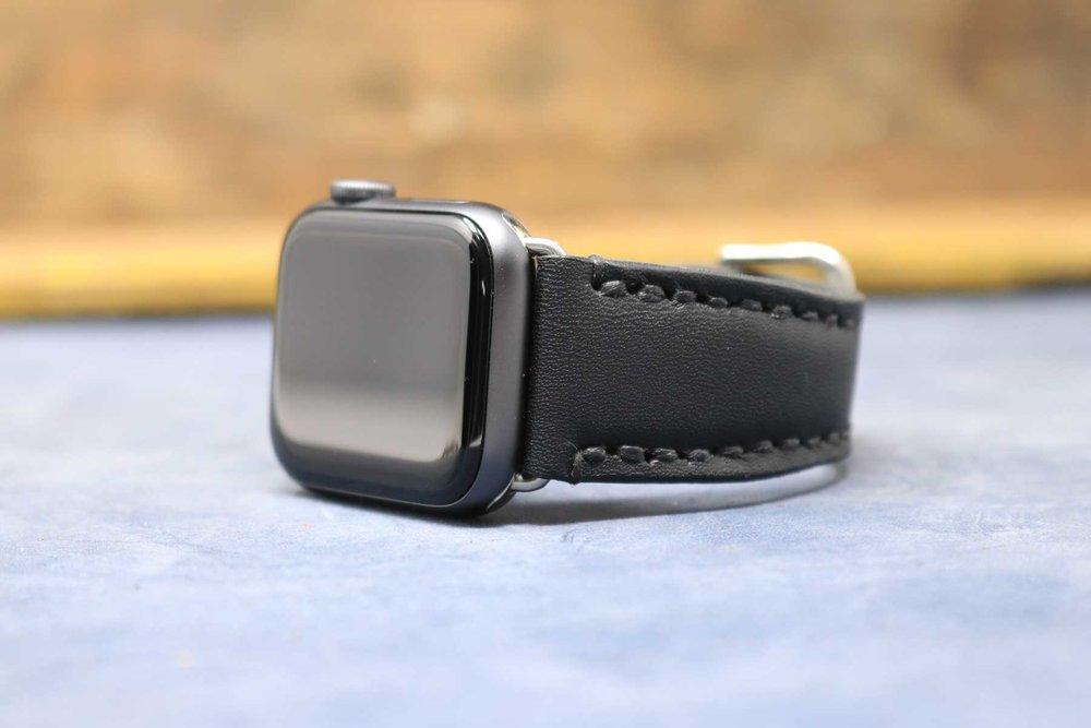 29x30 Mars Watch Strap