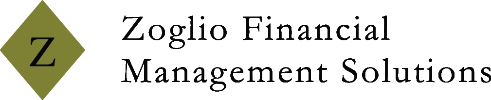 Zoglio Financial Management Solutions