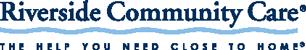 riverside_community_care_logo.png