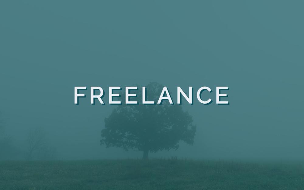 freelance-melissa-fraterrigo