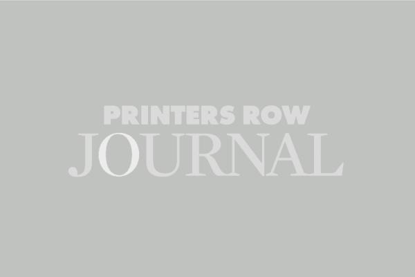 03-Printers-Row.png