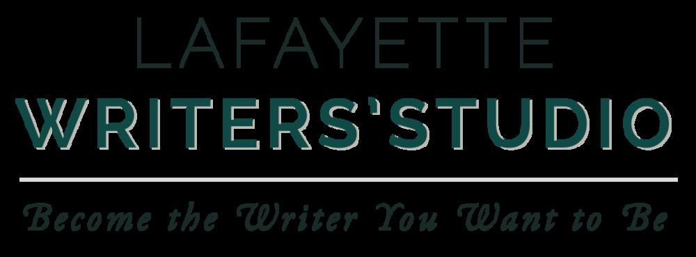 lafayette-writers-studio