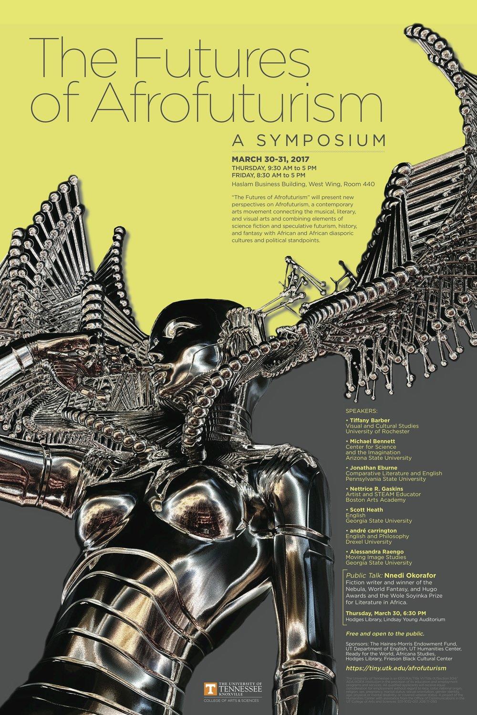 symposium_poster_final copy.jpg