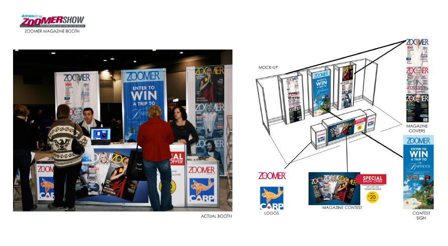Zoomer-show-booth-tickets3.jpg