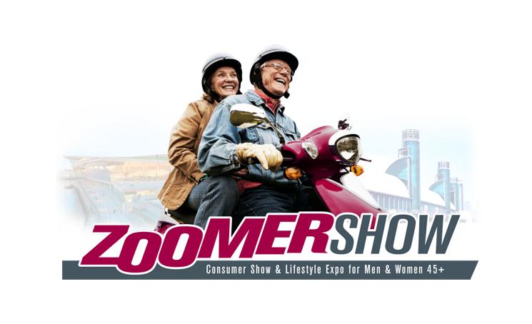 Zoomer-show-toronto.jpg
