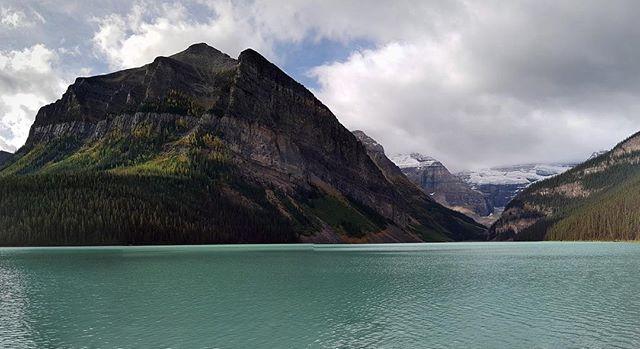 Lake Louise #Alberta