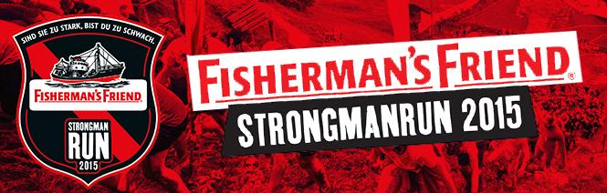Strongman_header.jpg