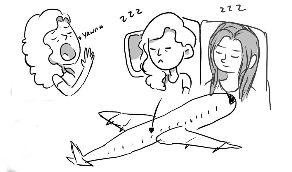 #338 sleepy