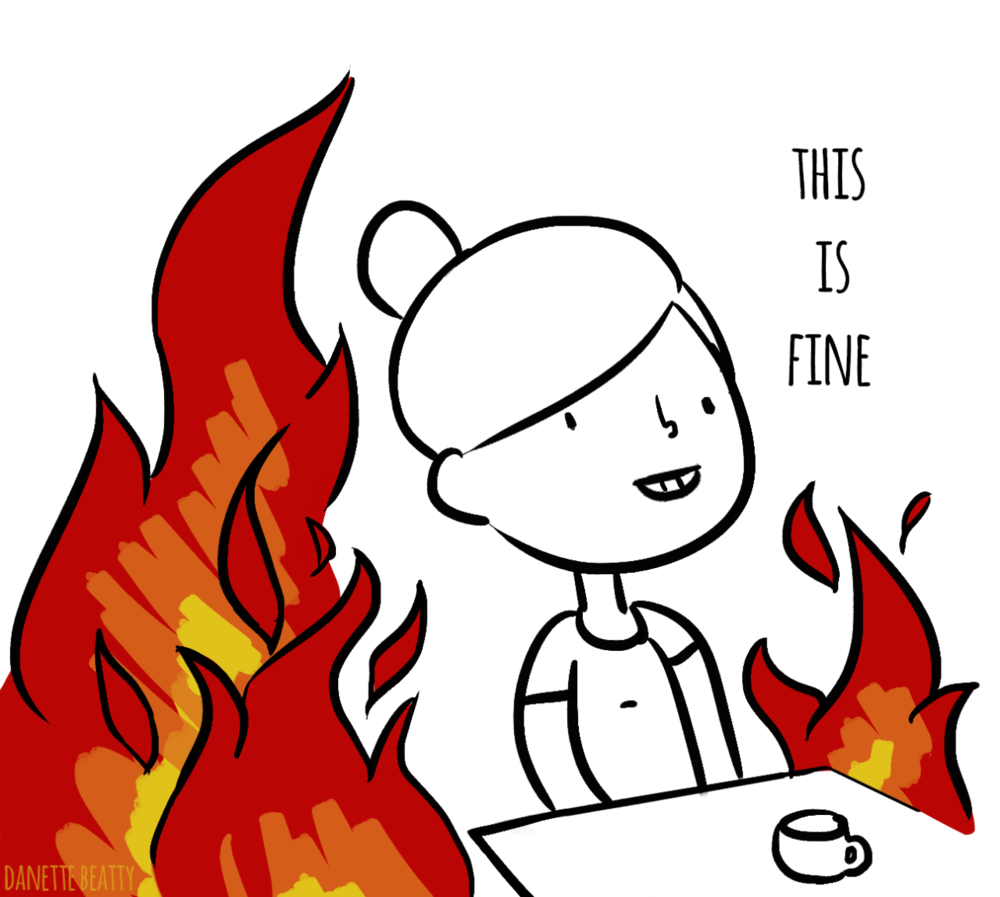 #240 this is fine