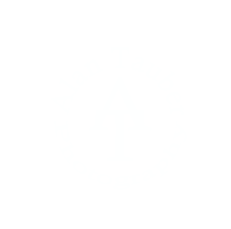 Alan Tauber Photography