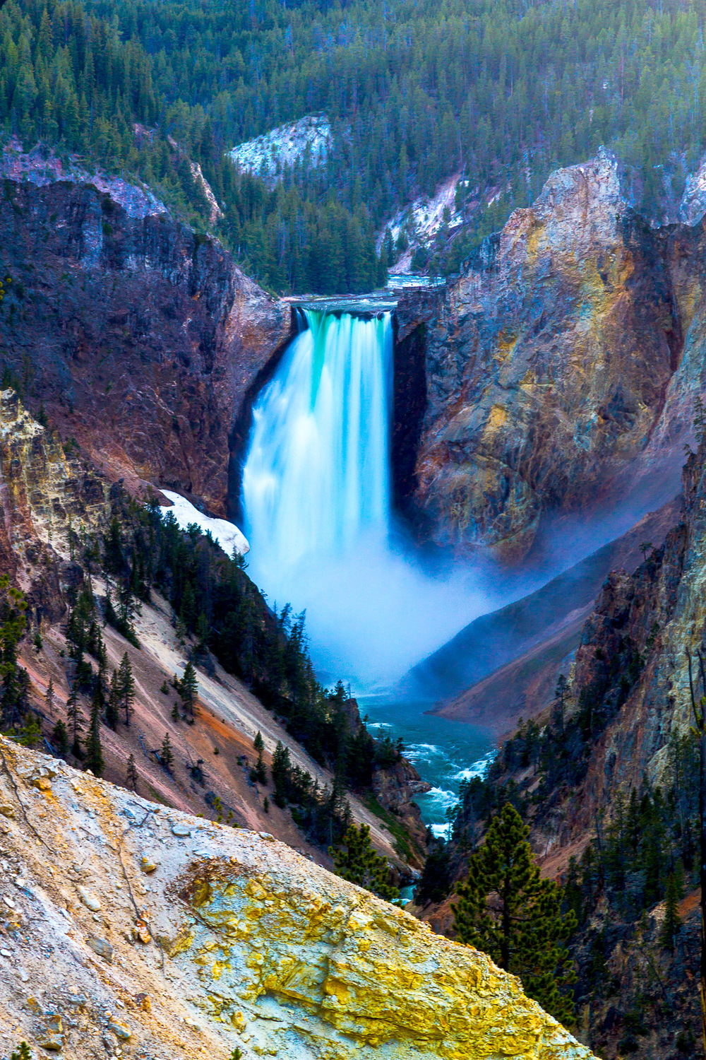 GCYS-Upper-Falls---Yellowstone.jpg
