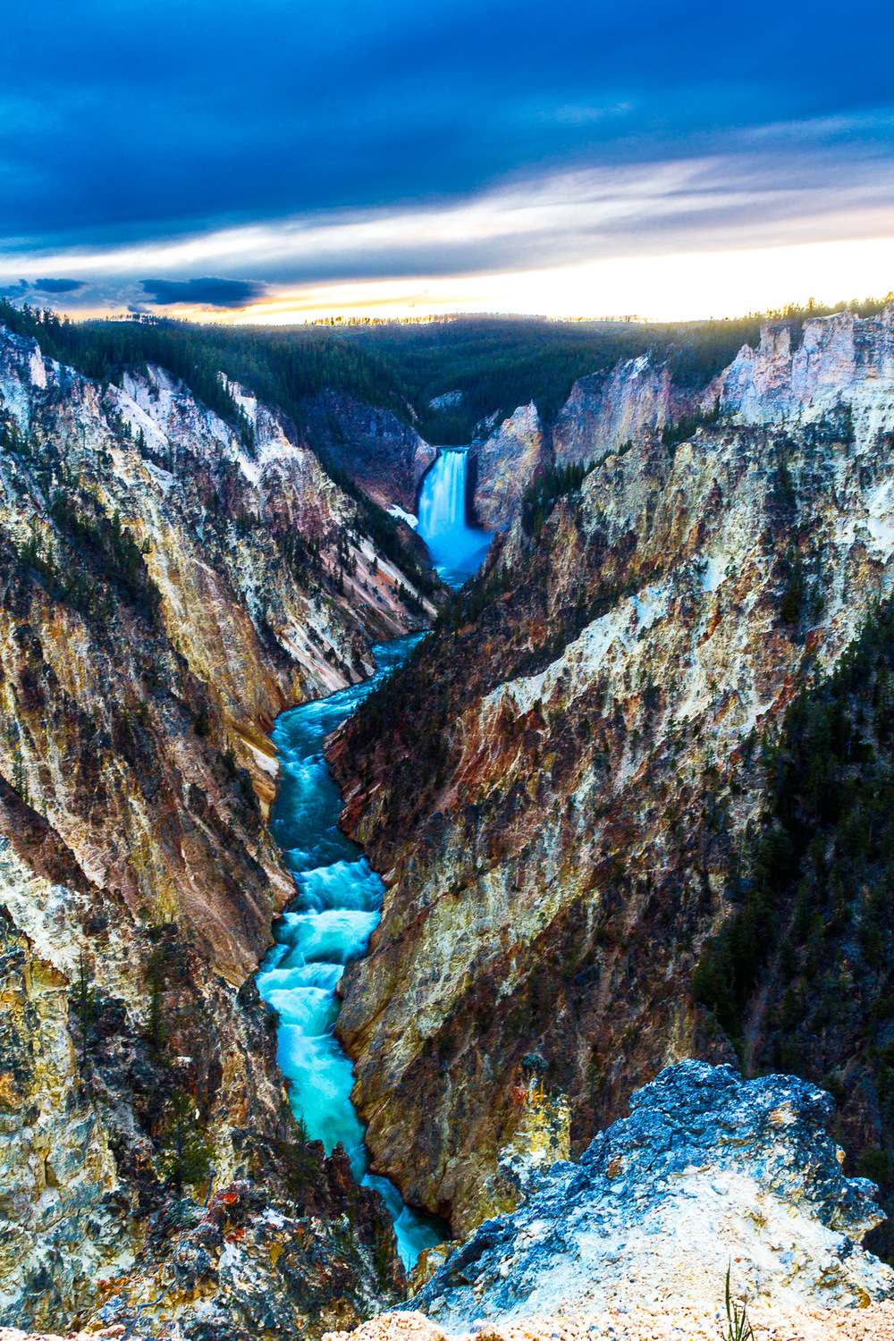 GCYS-Wide-Angle---Yellowstone.jpg