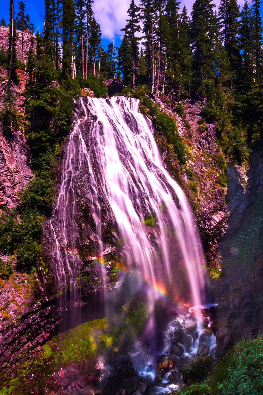 Horsehair-Falls---Mt.jpg