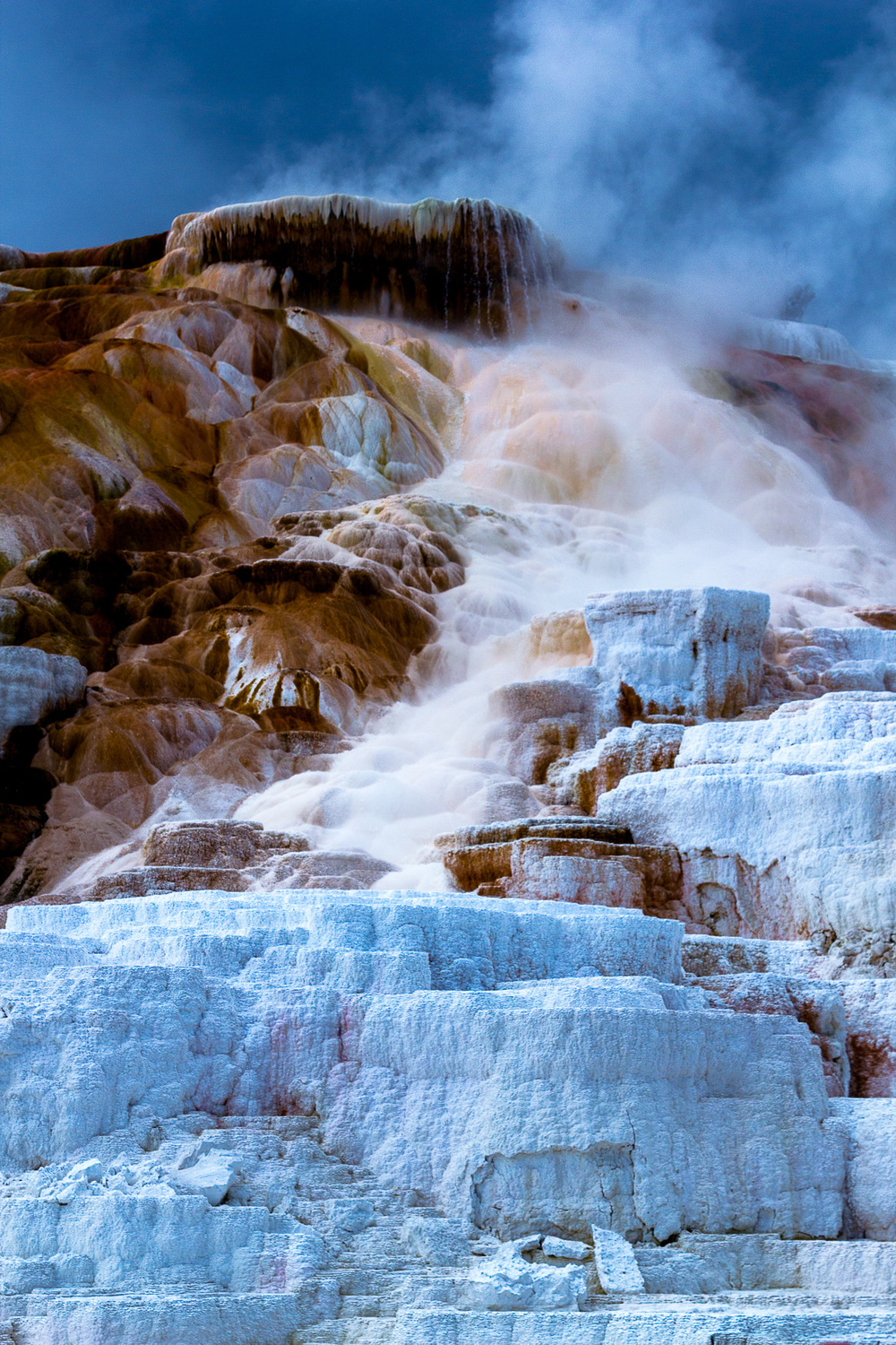 Mammoth-Springs-3---Yellowstone.jpg