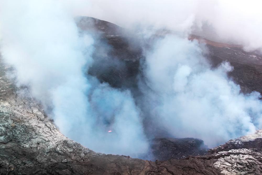 Volcanic-Smoke.jpg