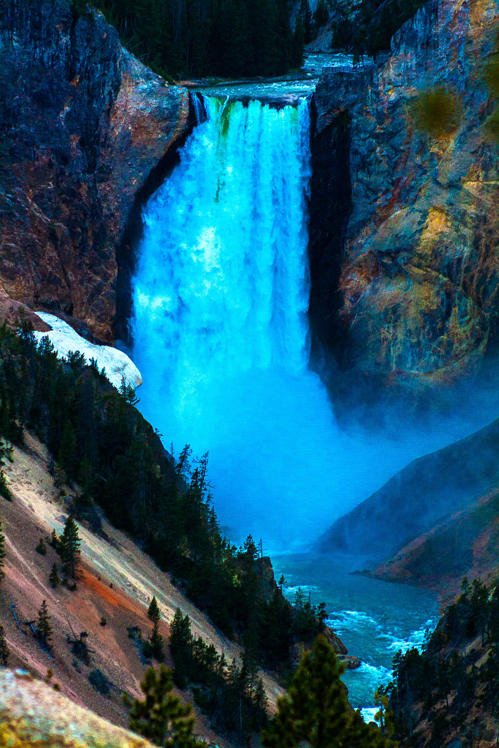 Upper-Falls---Yellowstone.jpg