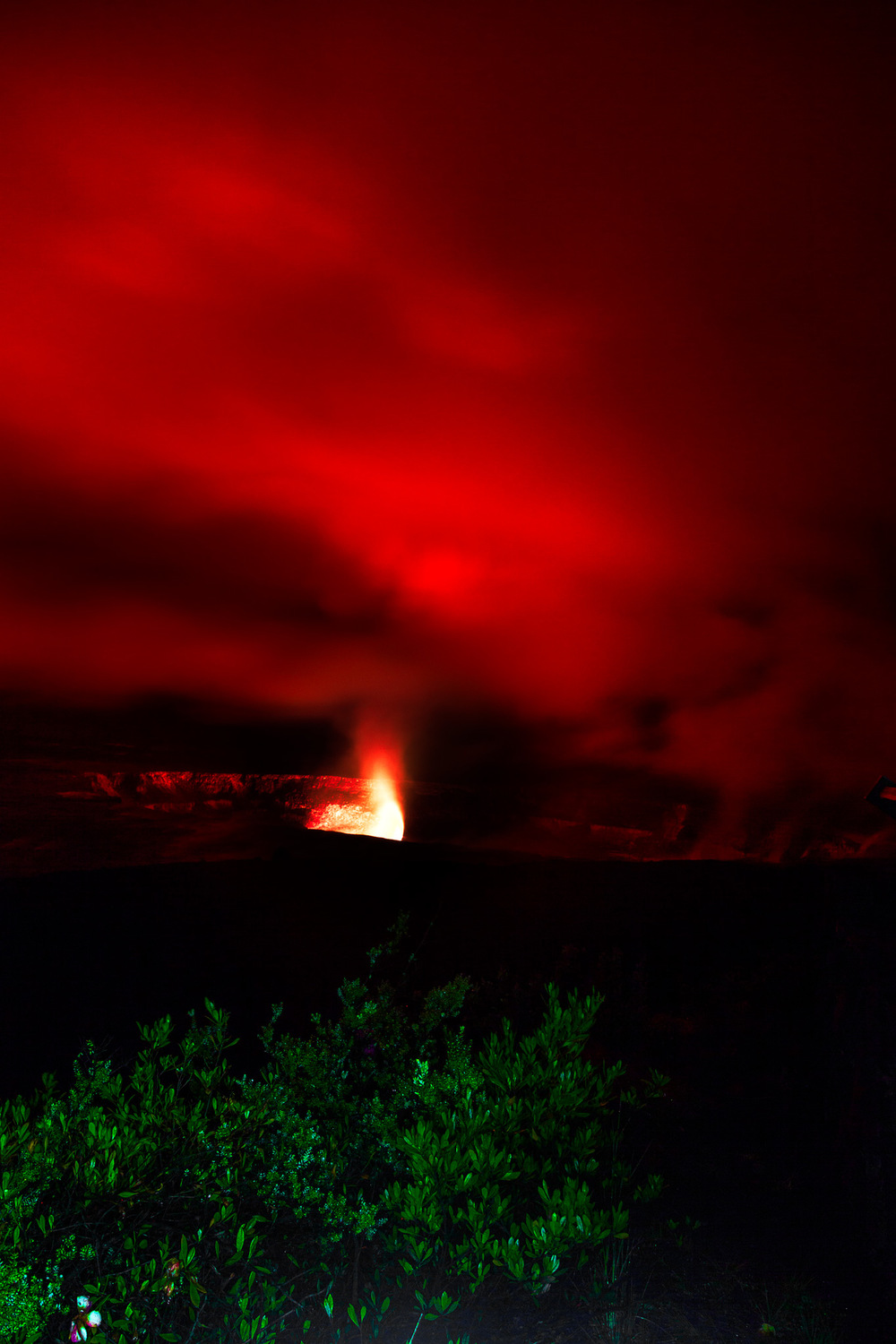 Volcano-and-Clouds--Vertical.jpg