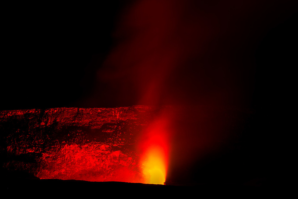 Volcano---Closeup.jpg