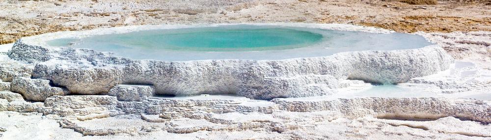 Yellowstone-Spring.jpg