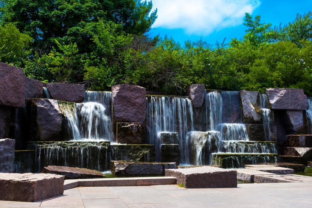 FDR-Memorial-Waterfall.jpg