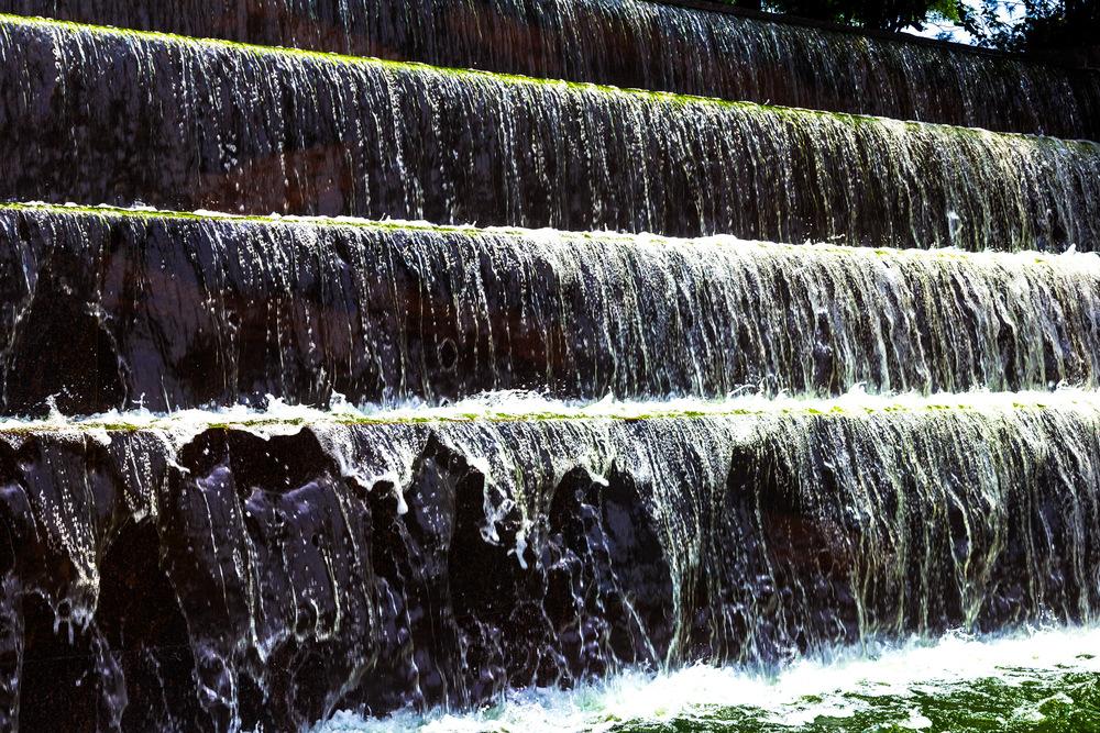 FDR-Memorial-Waterfall-2.jpg