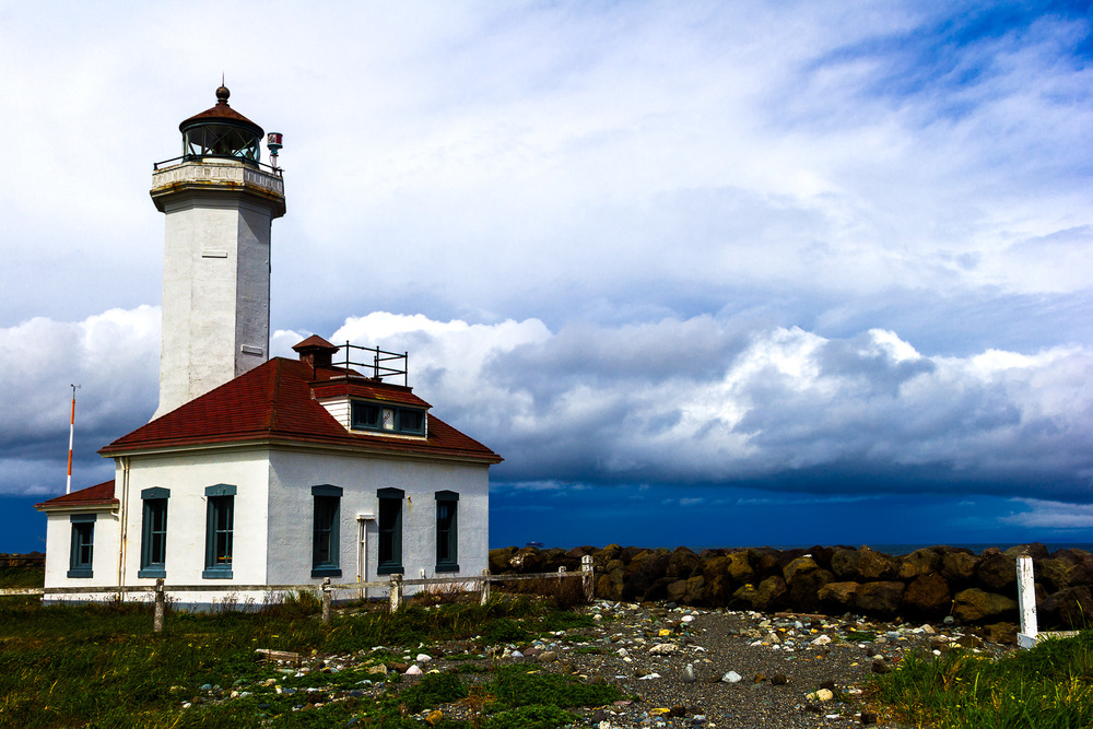 Port-Townsend-Lighthouse.jpg