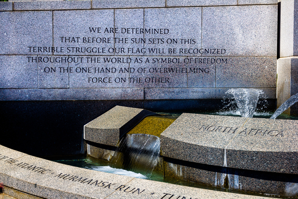 WWII-Memorial---Marshall-Quote.jpg