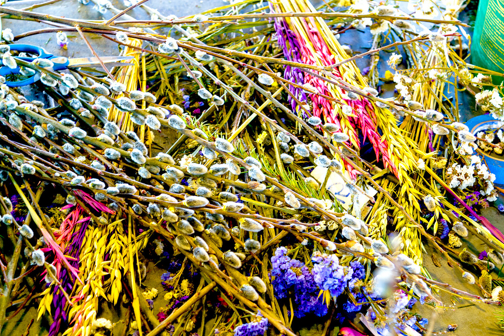 Castoff-Flowers.jpg