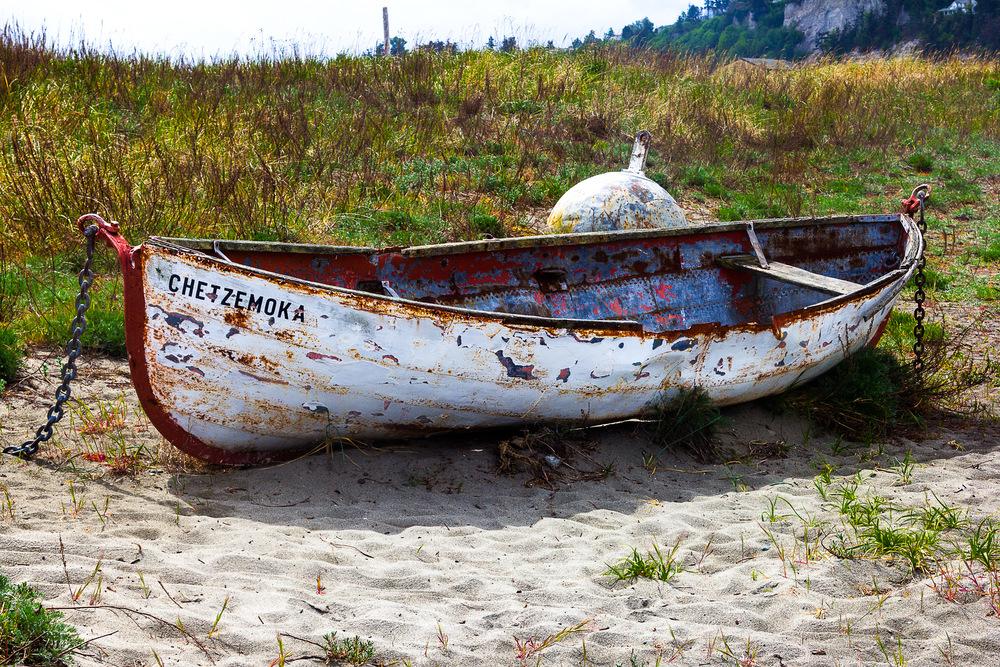 Chetzemoka-Lifeboat.jpg