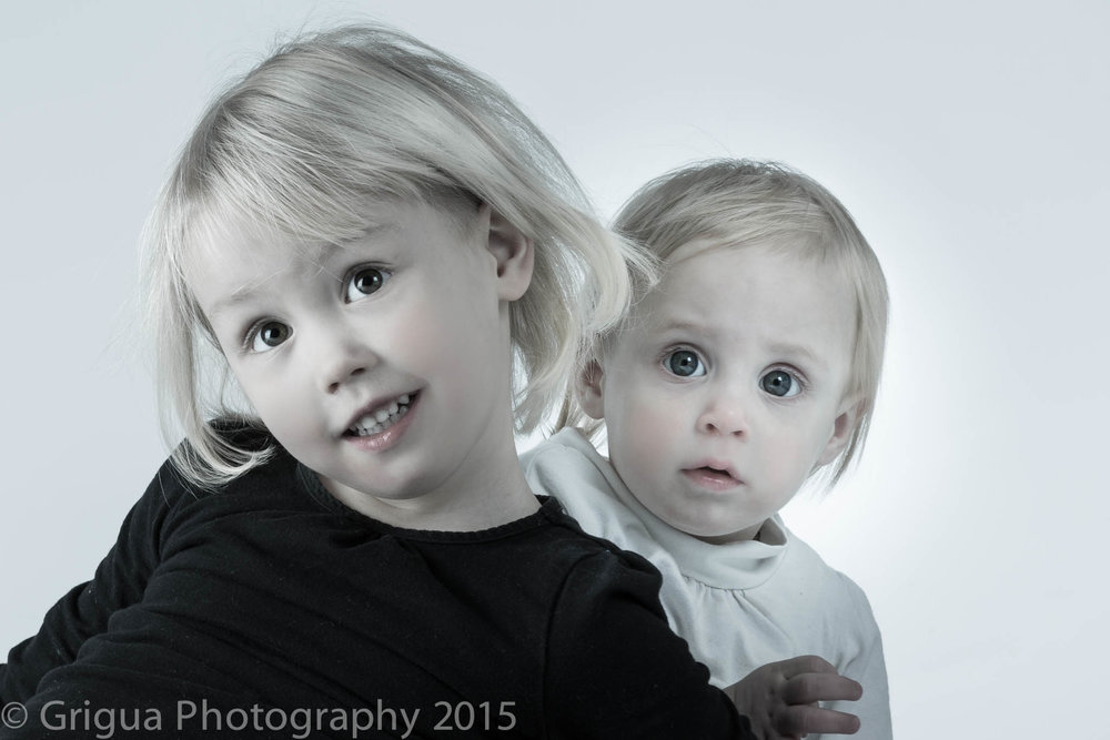 Grigua_Photography_Infants04.jpg