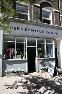Persephone-41-200x300.jpg