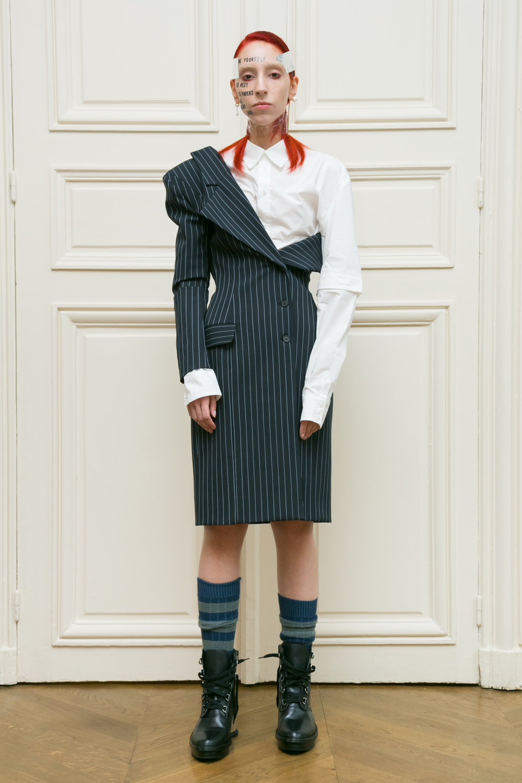 44STUDIO-Menswear-FW18-Paris-0003.jpg