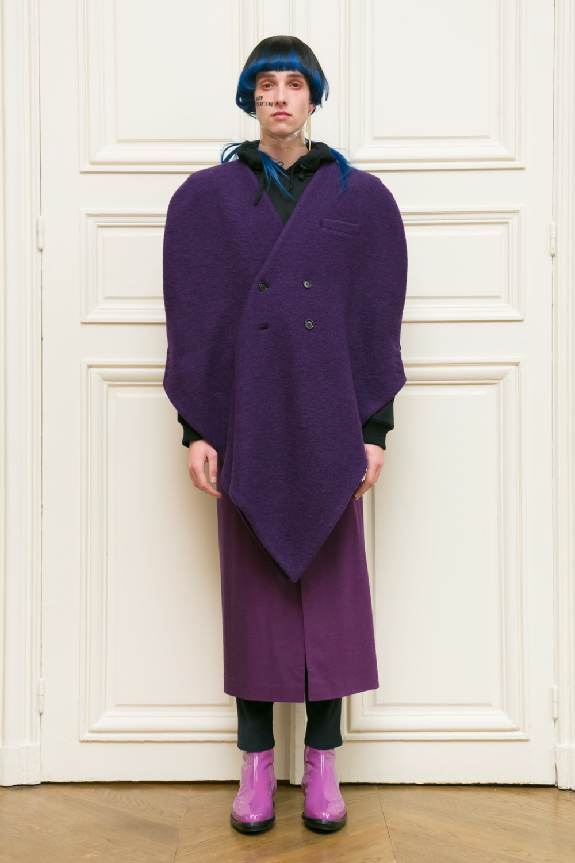 44STUDIO-Menswear-FW18-Paris-0074.jpg