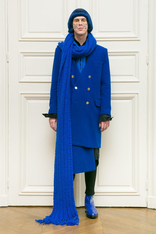44STUDIO-Menswear-FW18-Paris-0100.jpg