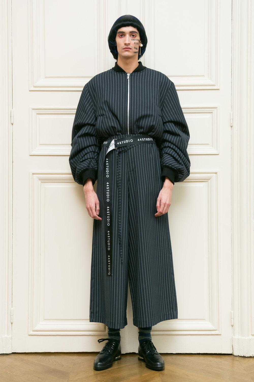 44STUDIO-Menswear-FW18-Paris-0120.jpg
