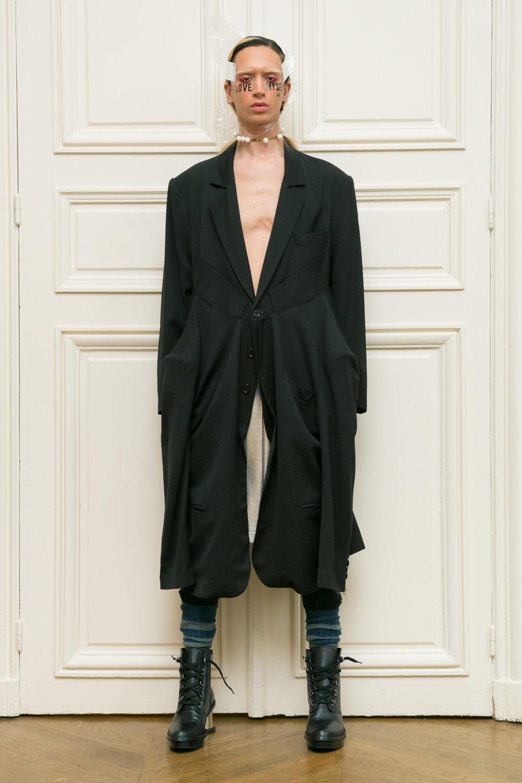 44STUDIO-Menswear-FW18-Paris-0148.jpg