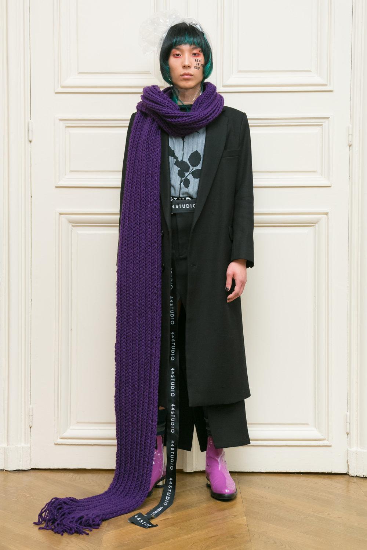 44STUDIO-Menswear-FW18-Paris-0184.jpg