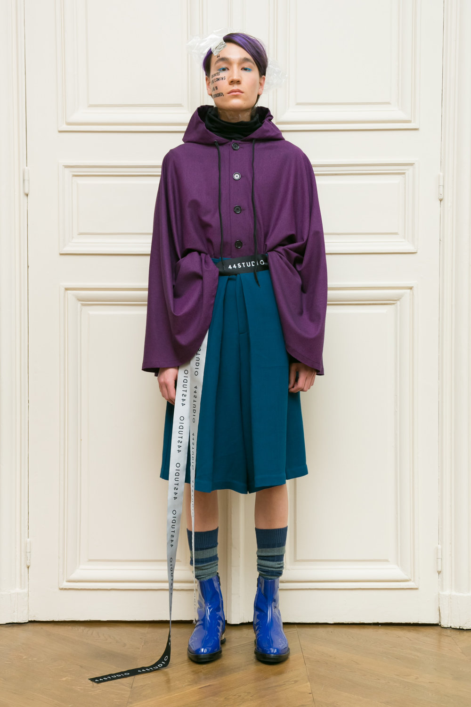 44STUDIO-Menswear-FW18-Paris-0197.jpg