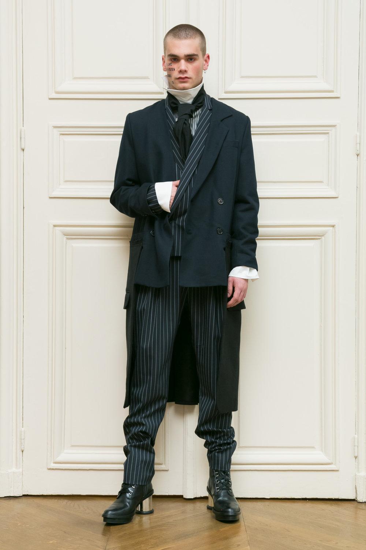 44STUDIO-Menswear-FW18-Paris-0214.jpg