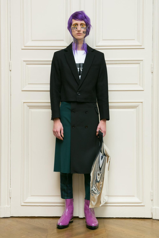 44STUDIO-Menswear-FW18-Paris-0231.jpg