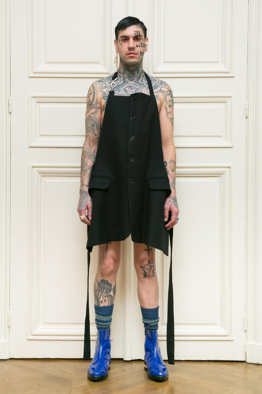 44STUDIO-Menswear-FW18-Paris-0252.jpg