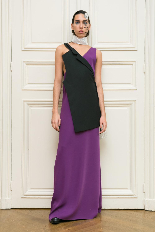 44STUDIO-Menswear-FW18-Paris-0267.jpg