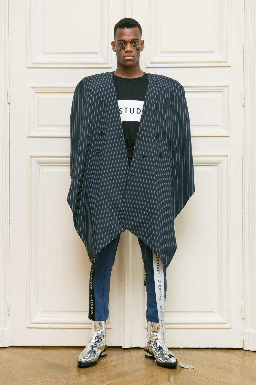 44STUDIO-Menswear-FW18-Paris-0276.jpg