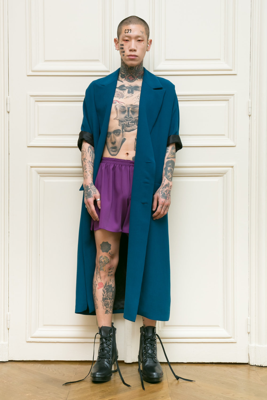 44STUDIO-Menswear-FW18-Paris-0284.jpg