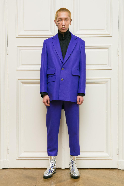 44STUDIO-Menswear-FW18-Paris-0318.jpg