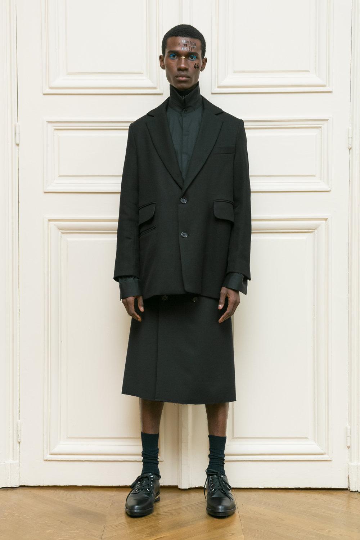 44STUDIO-Menswear-FW18-Paris-0363.jpg