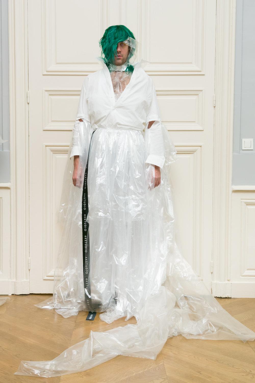 44STUDIO-Menswear-FW18-Paris-0382.jpg