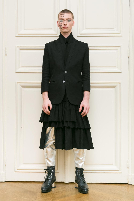 44STUDIO-Menswear-FW18-Paris-0395.jpg