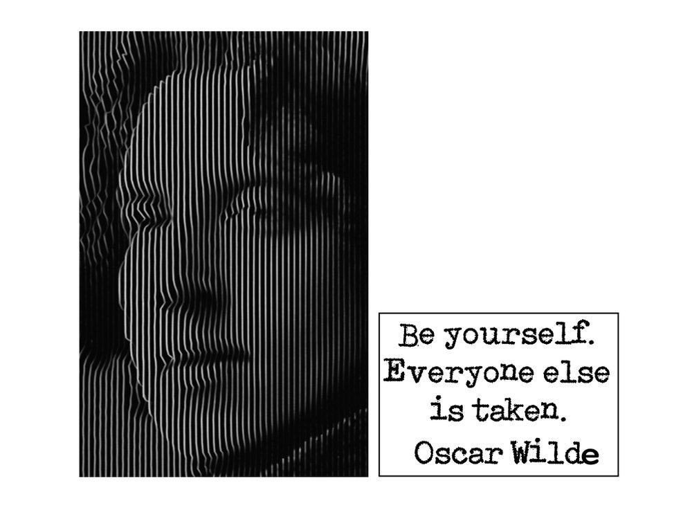IMAGEN WEB MR WILDE.004.jpeg